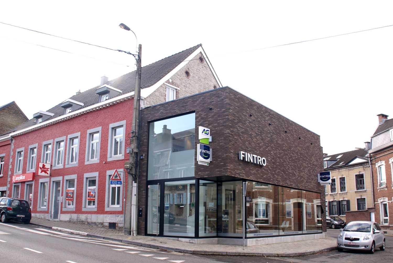 Fintro (1)