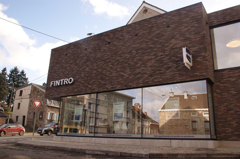 Fintro (6)