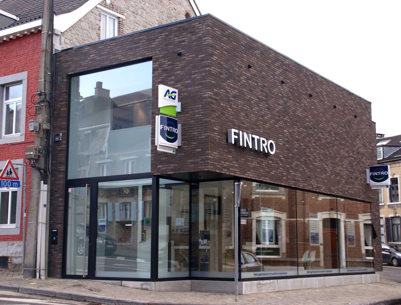 Fintro (7)