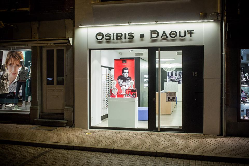 Projet-01_Osiris-Daout_Spa-(6)