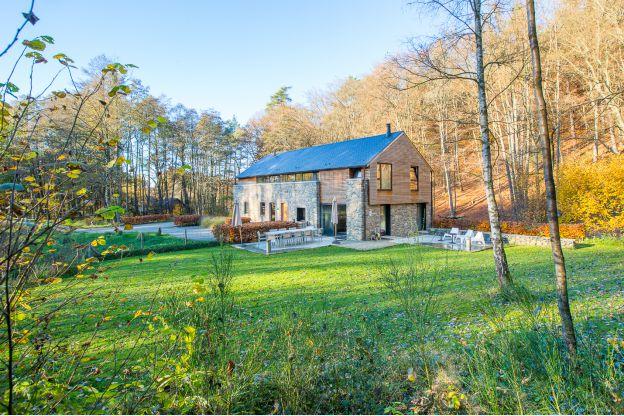 Maison_Fiche-Villas-de-luxe-105791-01-Jalhay-(Spa)-1182571-1L