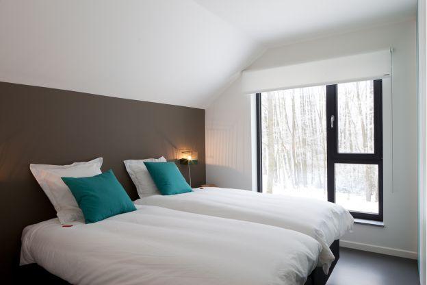 Maison_Fiche-Villas-de-luxe-105791-01-Jalhay-(Spa)-chambre-1182559-1L