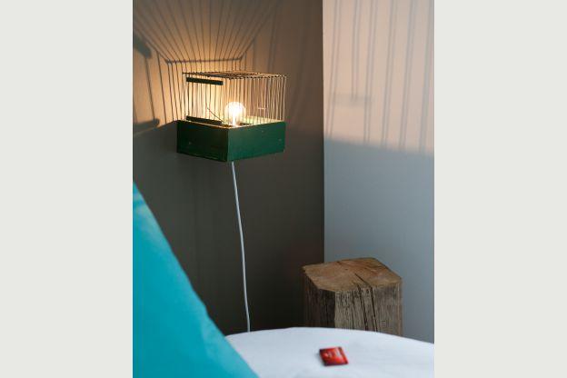 Maison_Fiche-Villas-de-luxe-105791-01-Jalhay-(Spa)-chambre-1182569-1L