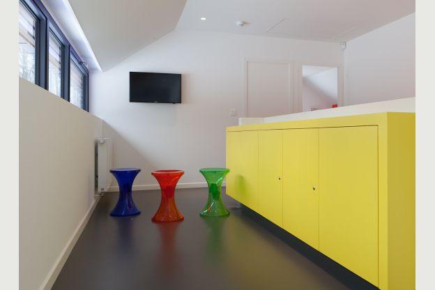 Maison_Fiche-Villas-de-luxe-105791-01-Jalhay-(Spa)-chambre-1182570-1L