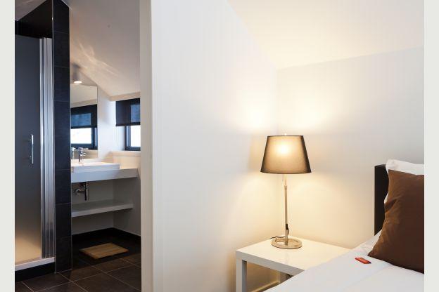 Maison_Fiche-Villas-de-luxe-105791-01-Jalhay-(Spa)-chambre-1182577-1L