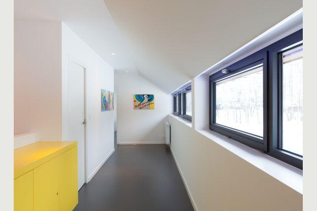 Maison_Fiche-Villas-de-luxe-105791-01-Jalhay-(Spa)-chambre-1182602-1L