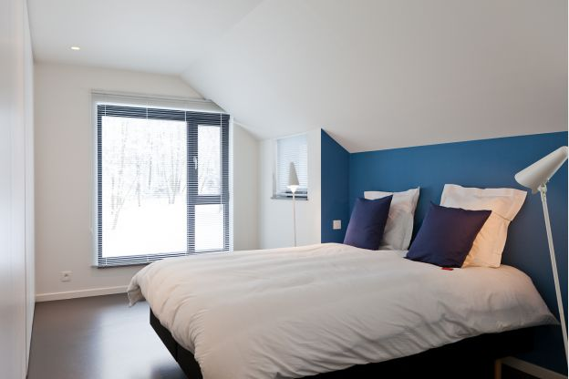 Maison_Fiche-Villas-de-luxe-105791-01-Jalhay-(Spa)-chambre-1182609-1L