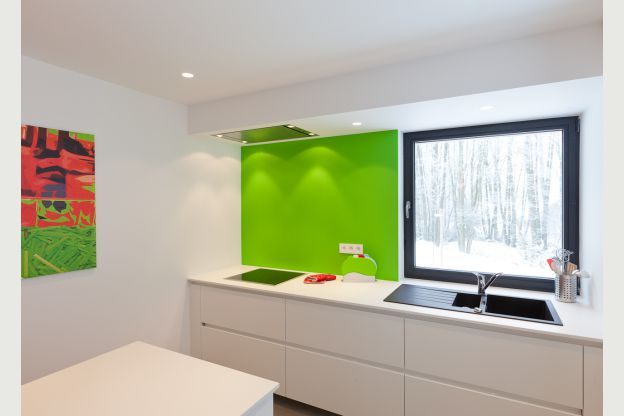 Maison_Fiche-Villas-de-luxe-105791-01-Jalhay-(Spa)-cuisine-1182606-1L