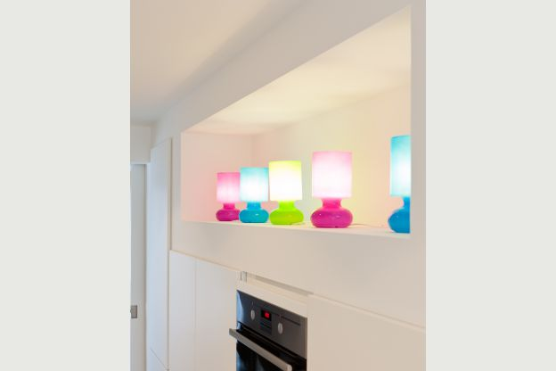 Maison_Fiche-Villas-de-luxe-105791-01-Jalhay-(Spa)-cuisine-1182616-1L