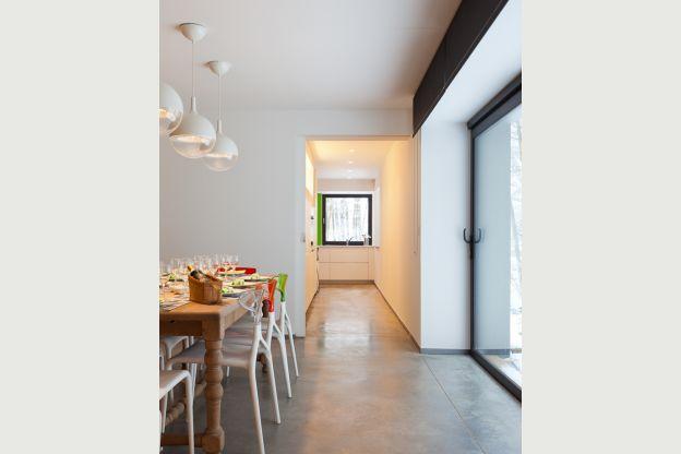 Maison_Fiche-Villas-de-luxe-105791-01-Jalhay-(Spa)-salle-a-manger-1182585-1L