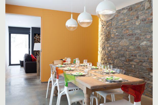 Maison_Fiche-Villas-de-luxe-105791-01-Jalhay-(Spa)-salle-a-manger-1182587-1L