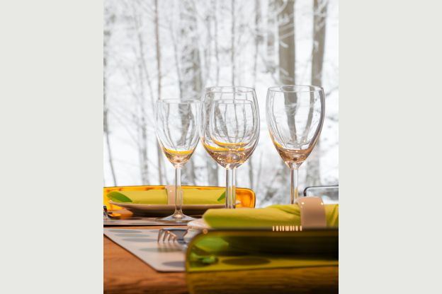 Maison_Fiche-Villas-de-luxe-105791-01-Jalhay-(Spa)-salle-a-manger-1182589-1L