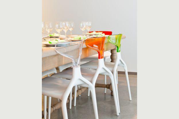 Maison_Fiche-Villas-de-luxe-105791-01-Jalhay-(Spa)-salle-a-manger-1182603-1L
