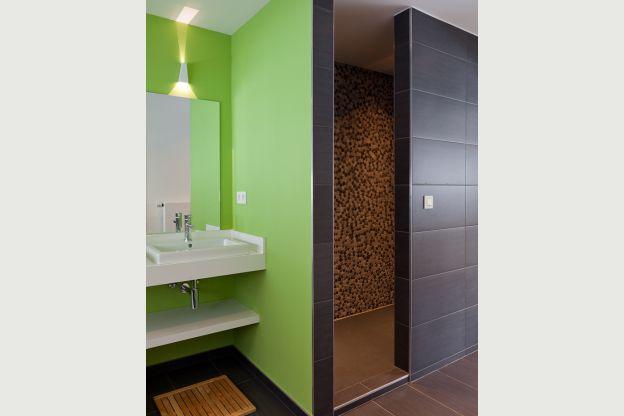 Maison_Fiche-Villas-de-luxe-105791-01-Jalhay-(Spa)-salle-de-bain-1182605-1L