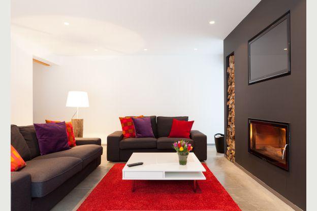 Maison_Fiche-Villas-de-luxe-105791-01-Jalhay-(Spa)-salon-1182574-1L