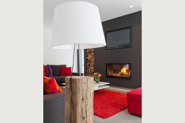 Maison_Fiche-Villas-de-luxe-105791-01-Jalhay-(Spa)-salon-1182582-1L