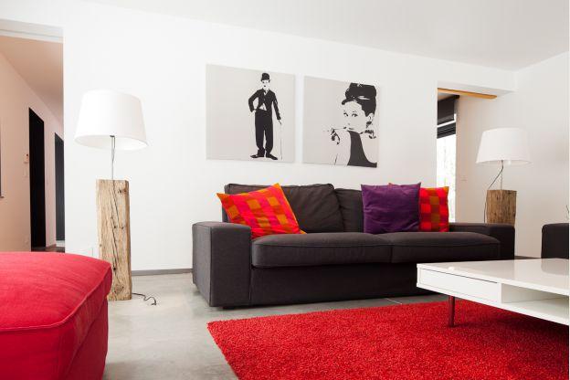 Maison_Fiche-Villas-de-luxe-105791-01-Jalhay-(Spa)-salon-1182584-1L